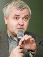 М.А.Кронгауз