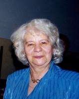 Е.С.Кубрякова