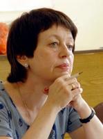В.И.Подлесская
