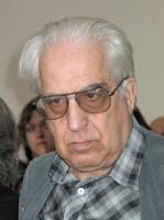 Д.Г.Лахути