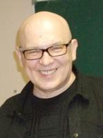 О.М.Аншаков